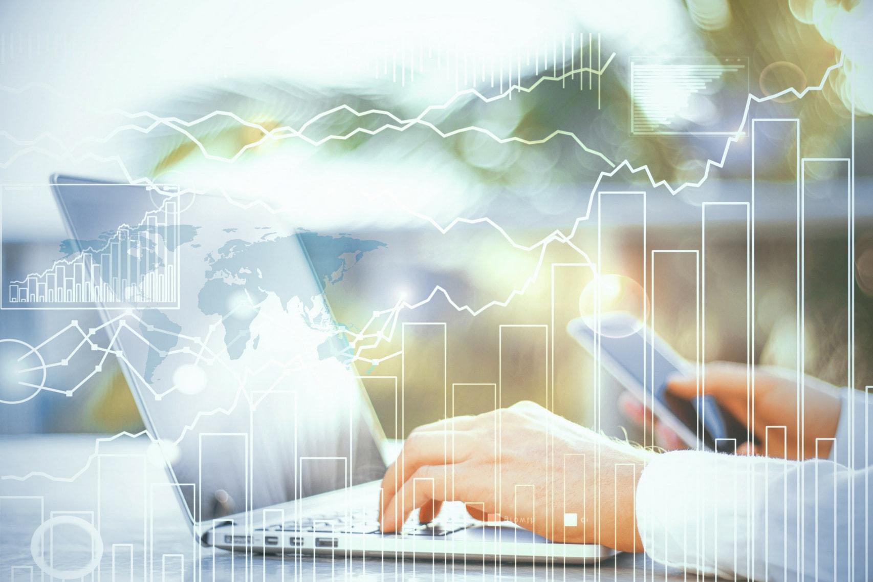 Global CTB trading platform