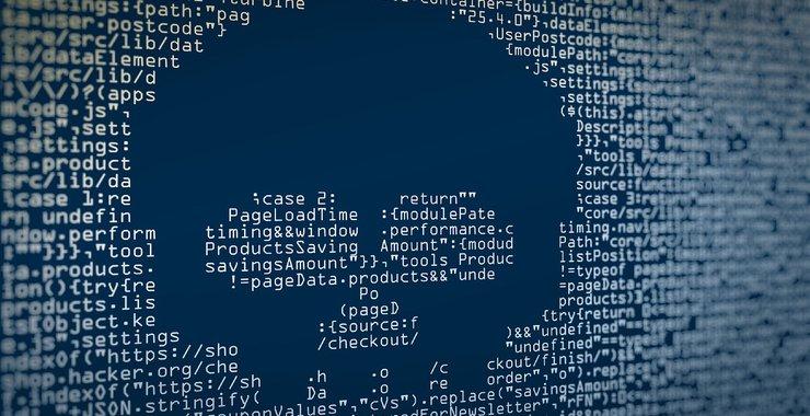 Investigación: Botnet, un Malwer de 160$, Intenta Robar Criptomonedas de 72,000 Dispositivos