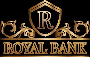RoyalCBank