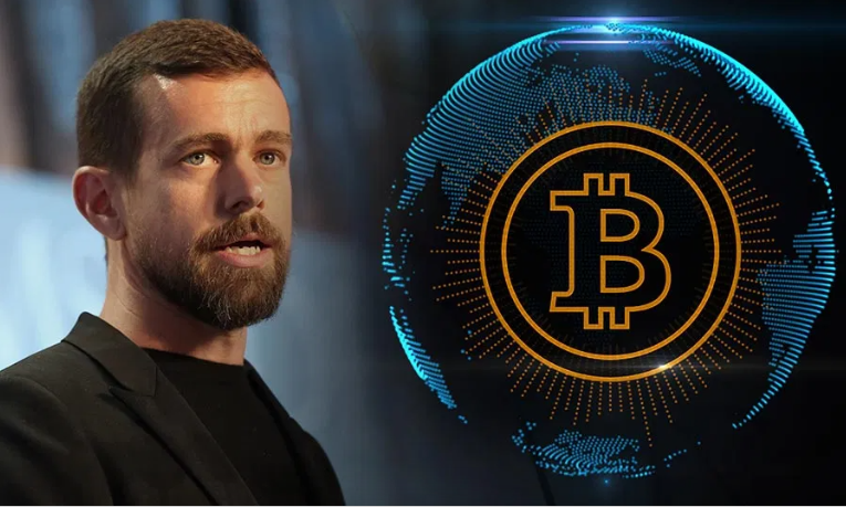Twitter CEO is a Believer of Bitcoin and calls Bitcoin's Whitepaper a Poetry