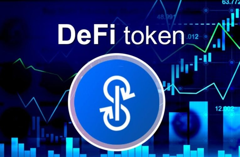 Regulation of DeFi is Beneficial for DeFi Growth