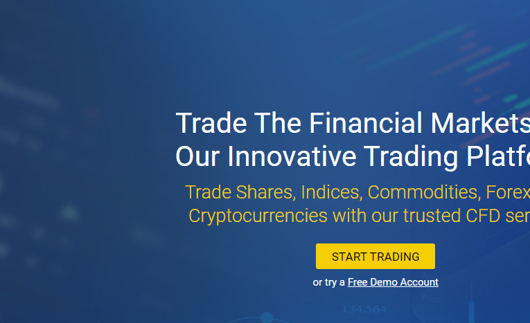Ainvesting.eu Review – Trade With the Spectacular Ainvesting Brokerage