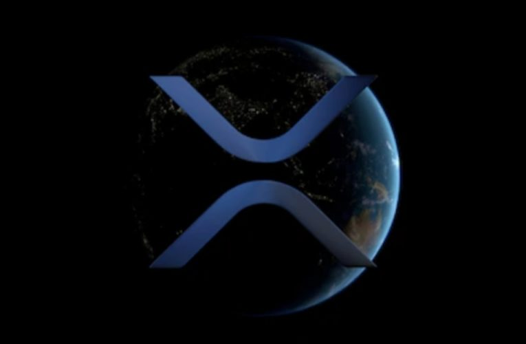 XRP sees 30% Rise In The Last 24 Hours