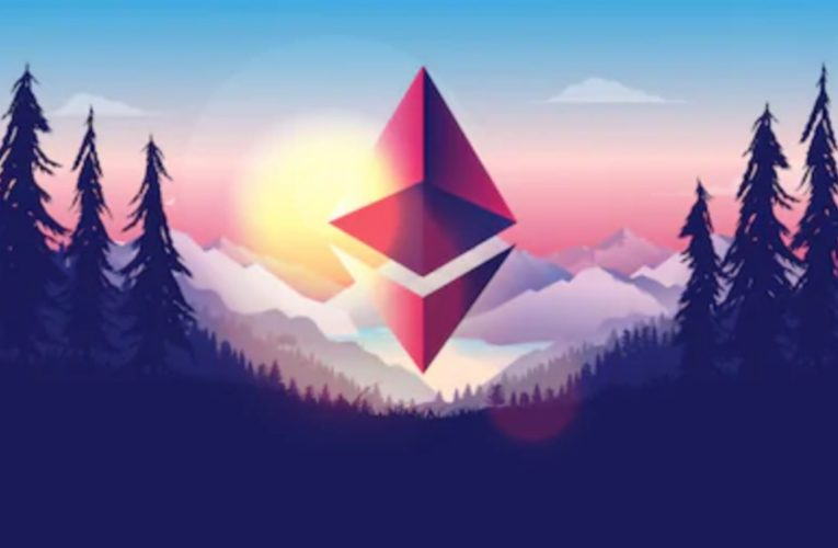 Ethereum Overtaken By The Bears