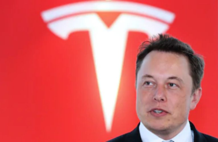 Elon Musk Believes This Is Bitcoin's Time