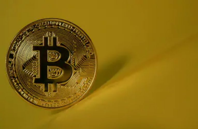 Bitcoin Expected To Make Price Surge