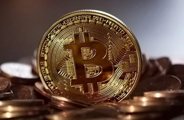 Whale Alert Confirms $1 Billion Bitcoin Leaving Coinbase