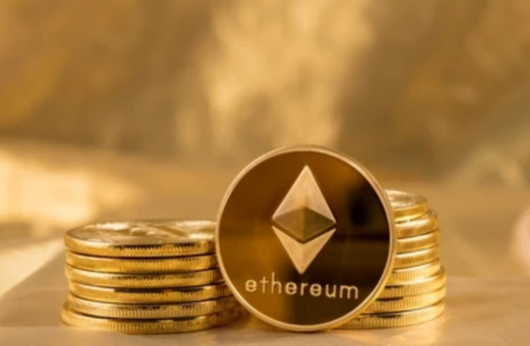 Ethereum Sets New All-Time High Of $2731 Turns Bullish Again