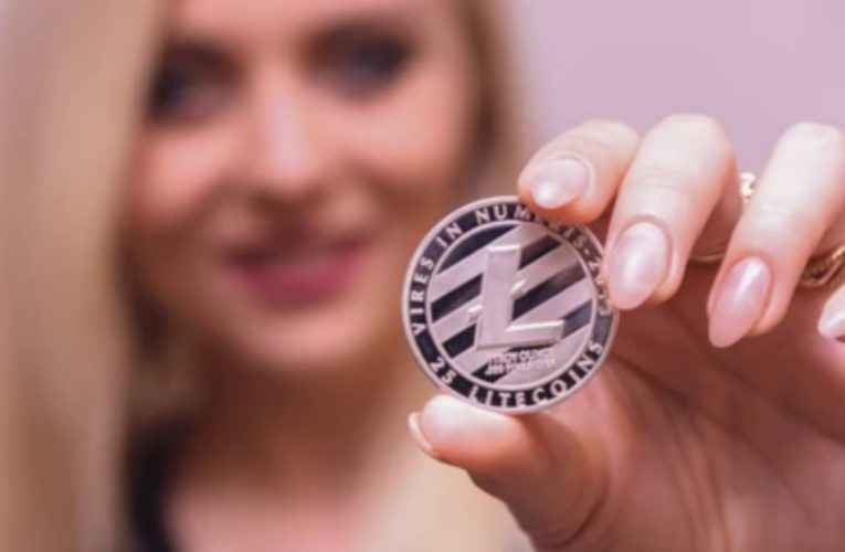 ETC Group Set To List physical Litecoin on Deutsche Börse Xetra