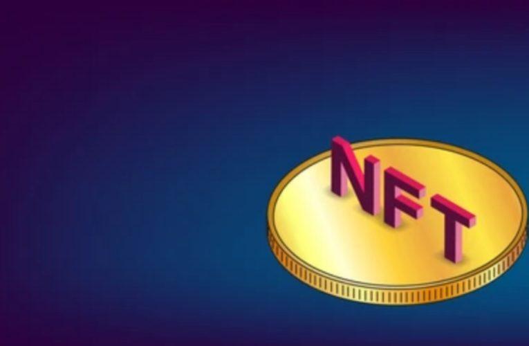 A Crypto Exchange in India Launches the First NFT Marketplace in the Country