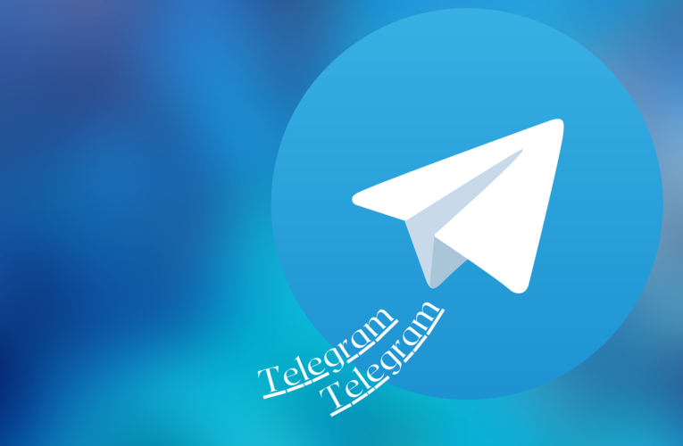 LUB Becomes the First Crypto Token To Be Traded Inside Telegram