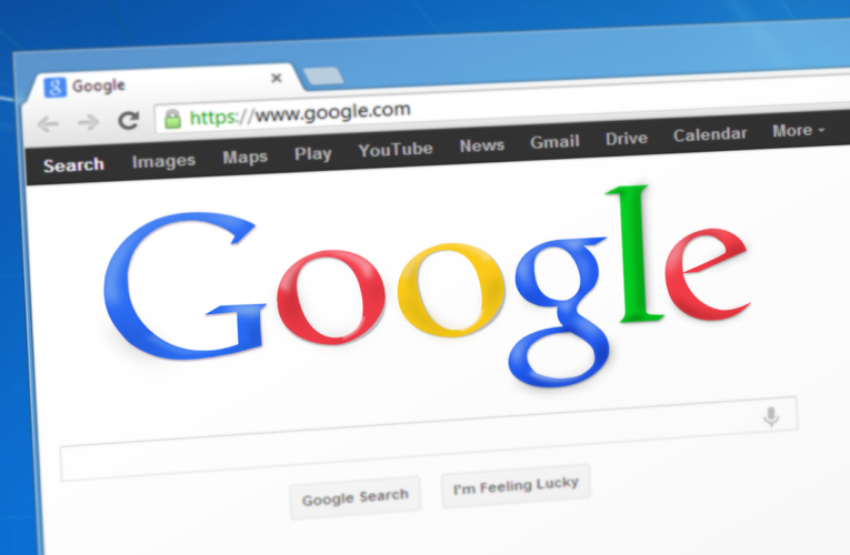 Google Has Introduced New Terms And Policies For Cryptocurrency Businesses