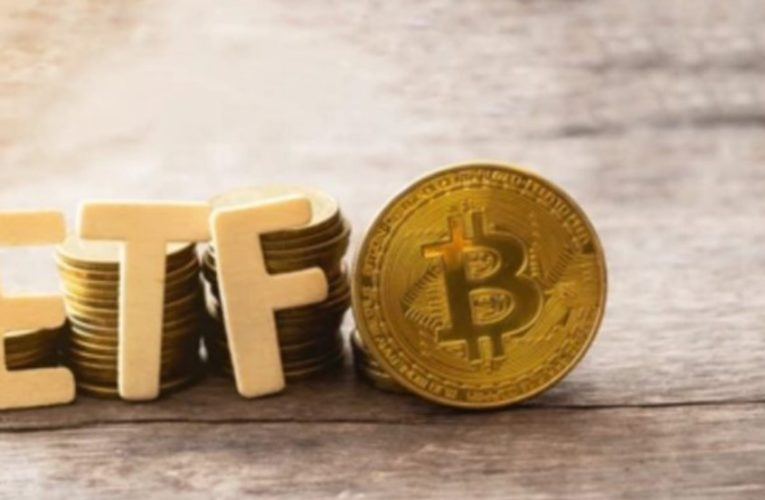BTC Trust Issuer Osprey Funds' CEO Believes US Is Likely Going To Approve BTC ETF In 2022