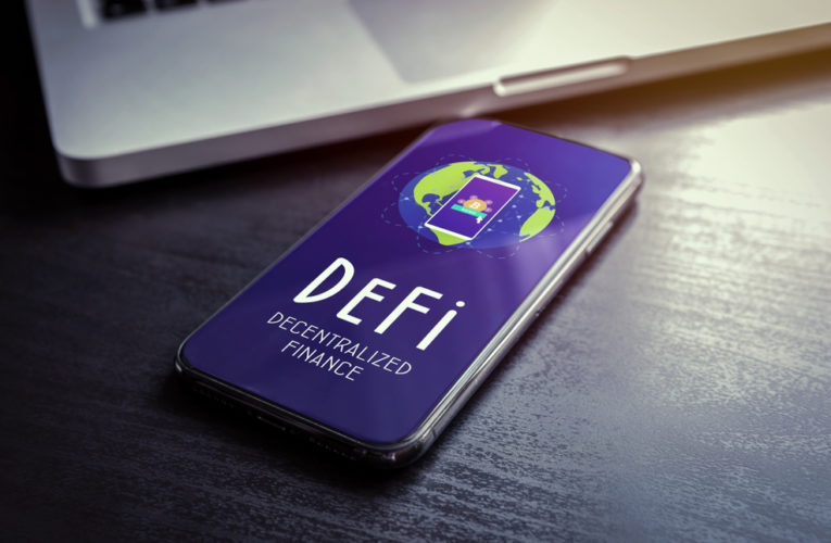 Tezos Is Set To Release Lending Products With DeFi Platform EQIFI